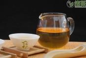【干货分享】云南古树茶为什么越喝越甜?