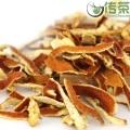 4大功效,看大红柑普茶的养生价值有多高?