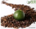小青柑普洱茶的保存方式