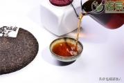 琳琅满目的熟茶品,该如何判断它的品质?