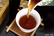 关于普洱茶6大谎言,你被骗了几次?