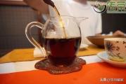 普洱熟茶如何冲泡更好喝?掌握这4点技巧就很简单!纯经验分享
