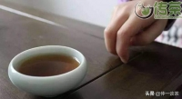 我国是茶的最早发现者,可是三种茶礼仪,您知道多少?