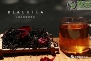 秋天要喝什么茶?