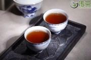 """茶界的九大""""奇葩茶叶"""",你喝过几种?"""