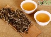 晚上想喝茶,喝什么茶比较好呢?