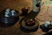 一起学习茶文化,茶的十四中滋味