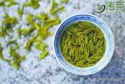 喝茶是养生?还是致癌?茶究竟该怎样喝?医生这样说