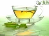茶叶的抗癌功效到底有多大?医生这么解释,爱喝茶的你不妨来了解