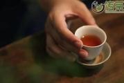 喝茶也要懂茶,轻松四步辨别茶的好坏