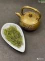 奶白吉安白茶茶叶批发推荐,优质极品茶叶货源