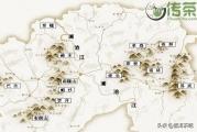 普洱、易武、临沧三大茶区哪个更有收藏价值