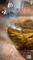 2101易武|贵族品味,茶后风范