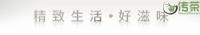 """茶友茗鉴【地韵·易武】——""""易武茶的特点体现得淋漓尽致"""""""