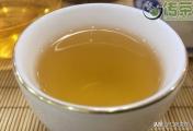 茶会说话,中国普洱茶说了些什么?