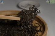 普洱茶的正确醒茶方法,90%的人都不知道!