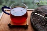 普洱茶级别越高越好喝吗?