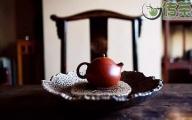 提升普洱茶知识:细说拼配茶的一些技术细节