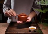 """喝普洱茶注意""""五宜五不宜"""""""